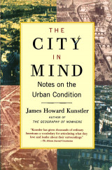 The City in Mind