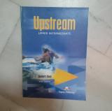Upstream, Upper Intermediate, Student's Book
