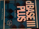 DBase III Plus 2η έκδοση