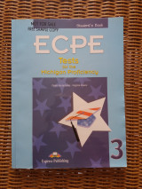 ECPE 3
