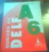 Success au Delf A6