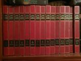 Δομή Εγκυκλοπαίδεια