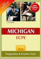 New Generation Michigan ECPE2013 new edition