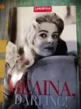 Μελίνα, Darling