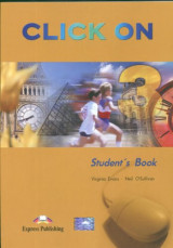 Click on: Student's Book Level 3