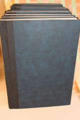 Εικονογραφημένον βοτανικό - φυτολογικόν λεξικόν