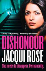 DISHONOUR