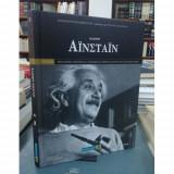 Φάκελοι Mondadori: Άλμπερτ Αινστάιν