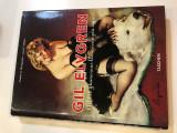 Gil Elvgren - All his Glamorous American Pin-ups