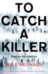 To Catch A Killer