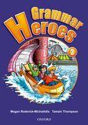 Heroes 3 Grammar