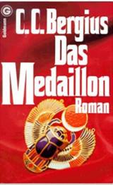 Das Medaillon Roman