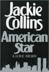 Αμέρικαν Σταρ, Μια ερωτική ιστορία