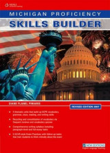 Michigan Proficiency Skills Builder 2007