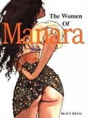 Women of Manara