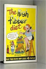 The High Fibber Diet