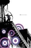 Hawkeye - Volume 1