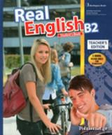 Real English B2, Student's Book