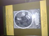 Συναξαριστης Αγιου Νικοδημου του Αγιορειτου(6 τομοι