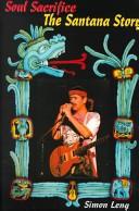 The Santana story