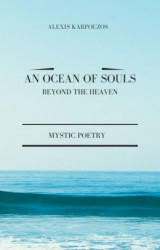 An ocean of souls