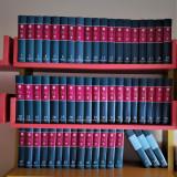 Εγκυκλοπαίδεια Πάπυρος Larousse Britannica