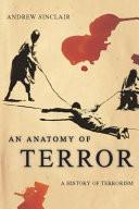 An Anatomy of Terror