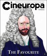 Cineuropa Τεύχος 2