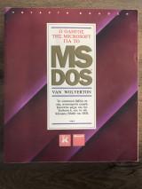 Ο οδηγός της microsoft για το ms van wolverton