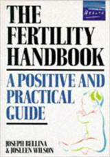 The fertility handbook