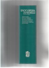 Enciclopedia Zanichelli
