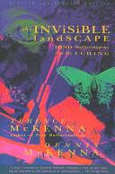 The Invisible Landscape