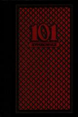 101 Συμβουλές -Εγκυκλοπαίδεια Υγείας -15 τόμοι