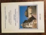 Αφιέρωμα στην Ιστορία της Κέρκυρας - Ημερολόγιο του 2002