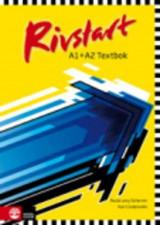Rivstart A1 & A2 Textbok (Swedish Edition)