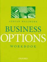 Business Options: Workbook Workbook