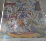 1789 - 1848 collection d' histoire louis gorard