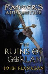 The Ruins of Gorlan (Ranger's Apprentice Book 1 )