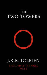 The Two Towers v.2 Two Towers