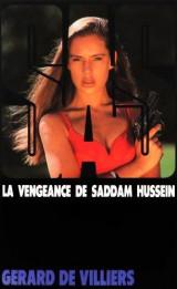 Η εκδίκηση του Σαντάμ Χουσείν