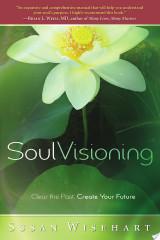 Soul Visioning
