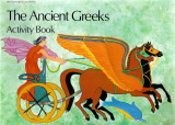 The Ancient Greeks - Activity Book