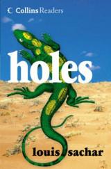 Holes (Cascades)