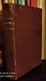 Εγχειρίδιον στοιχειωδών γνώσεων εκ των επιστημών, των τεχνών και της βιομηχανίας (1872)