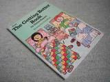 Περαστικά σου! Το βιβλίο της ανάρρωσης!