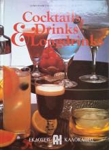 Cocktails Drinks & Longdrinks
