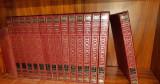 Εγκυκλοπαίδεια υδρόγειος(15 τόμοι)