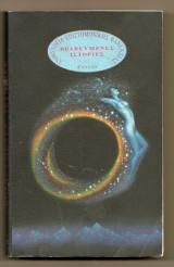 Βραβευμένες Ιστορίες - Ανθολογία Επιστημονικής Φαντασίας