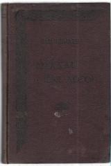 Διδαχαί και Λόγοι (Βιογραφία Ηλία Μηνιάτη υπό Ανθίμου Μαζαράκη)