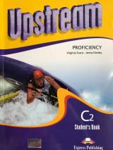 Upstream Proficiency Student's Book